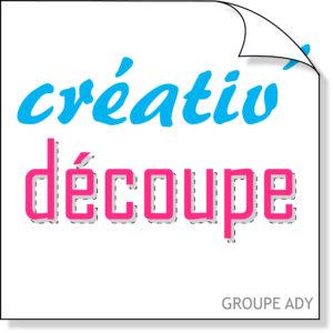 creativdecoupe.com