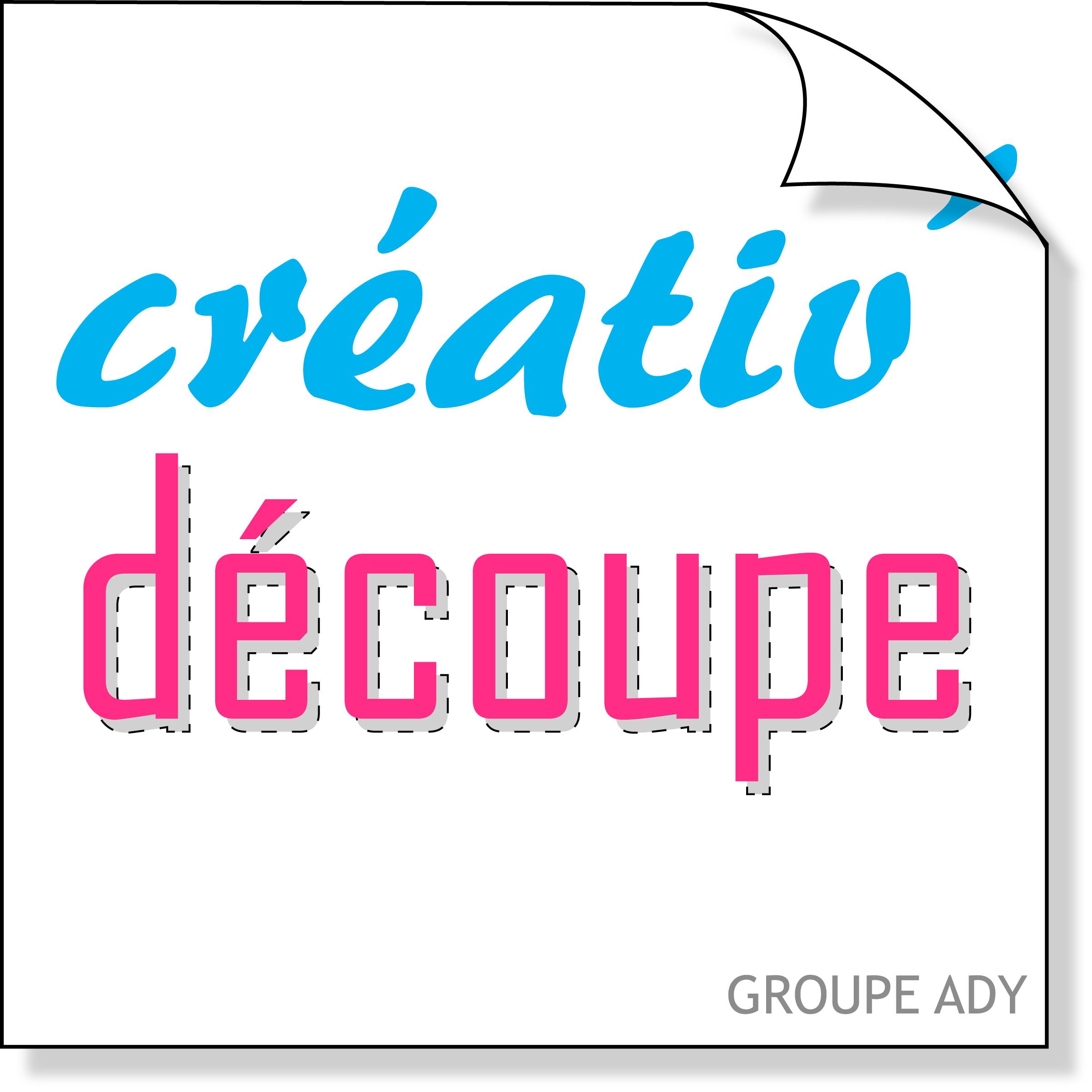https://www.creativ-decoupe.com/