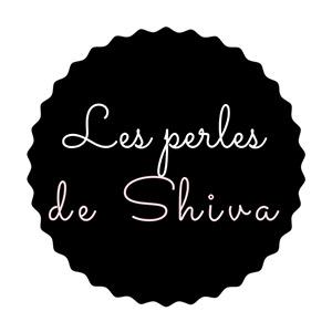 Les Perles de Shiva