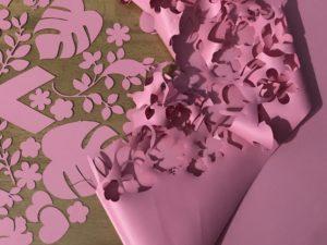 creativ-decoupe.com octobre rose