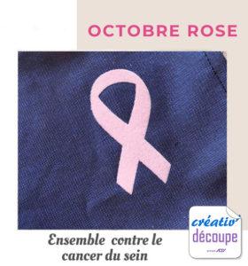 https://blog.creativ-decoupe.com/nos-actus/octobre-rose-avec-creativdecoupe/